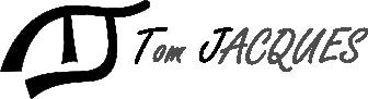 tomjacquesknives